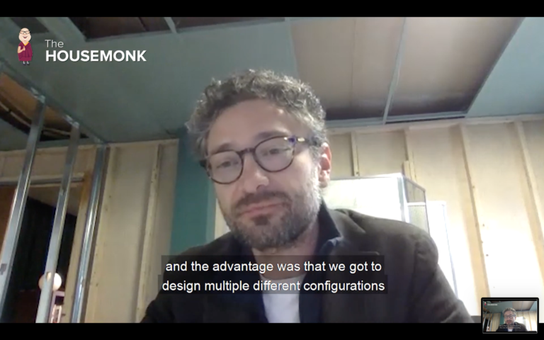 How your Coliving launch can be supercharged in 2020 Feat. Alfonso Medina